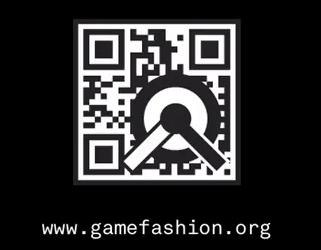 Gamefashion
